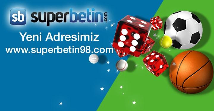Superbetin98