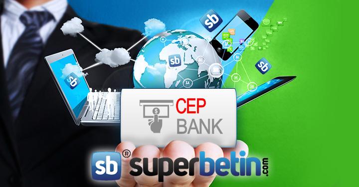 Superbetin-Cepbank