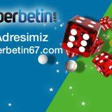 Superbetin67