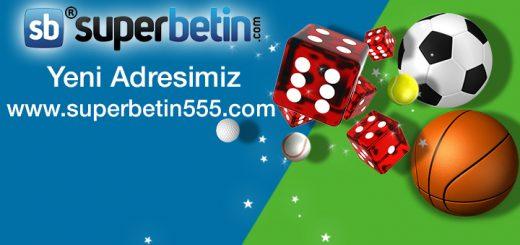 Superbetin555