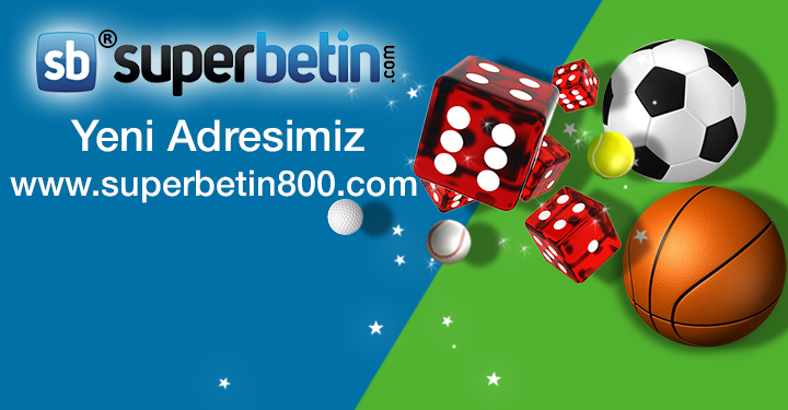 Superbetin800