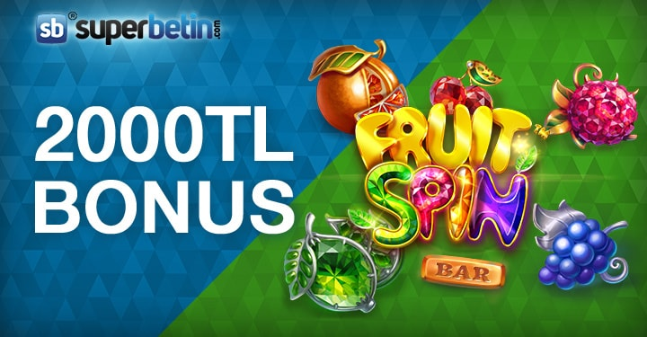 Netent Slot Bonusu
