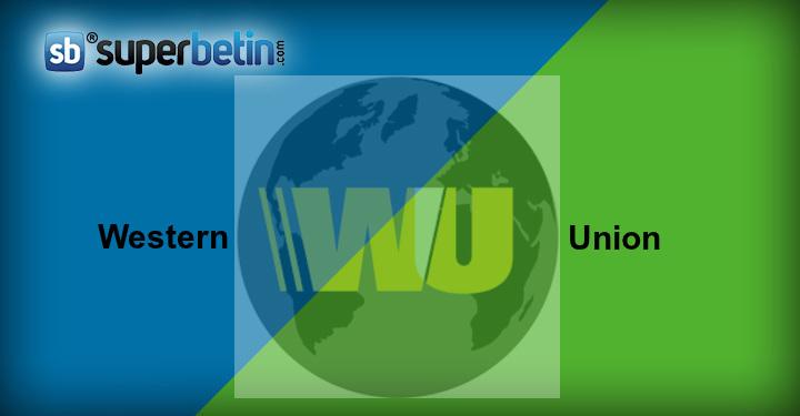 Western Union Nedir
