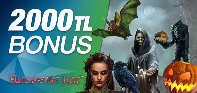 2000-TL-Günün-Slot-Bonusu-Bedava-Slot-Bonusu