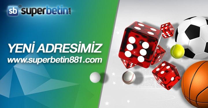 superbetin881