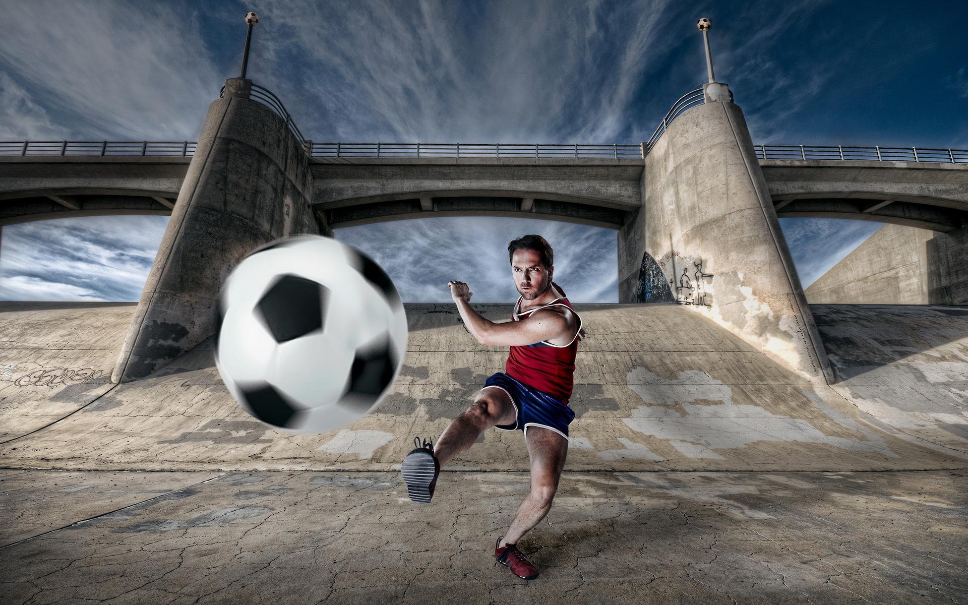 Süperbetin Spor Bahsi Yeni Adresi