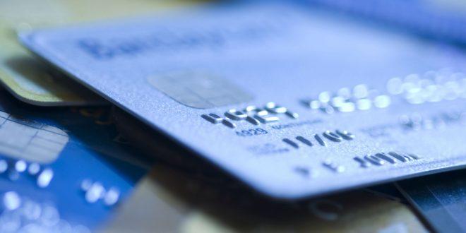 Kredi Kartı İle Yatırım Yapılan Bahis Siteleri