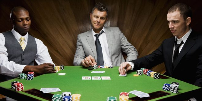 Poker Deneme Bonusu Veren Siteler